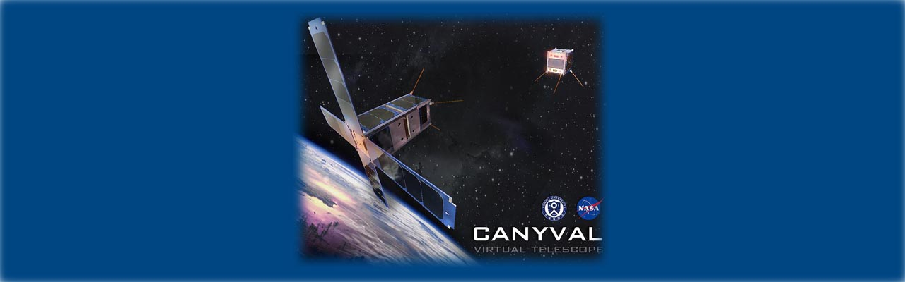 News And Events >> Astrodynamics & Control Lab